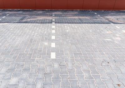 Dorrestijn VeenendaalEefjevanDongenFotografie_Dorrestijn_Apeldoorn-22