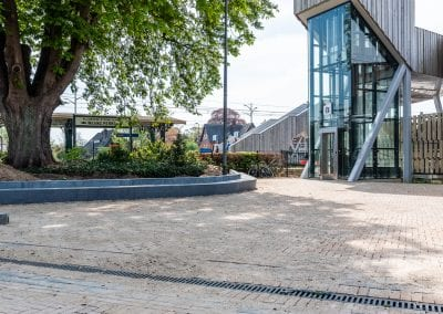Dorrestijn VeenendaalEefjevanDongenFotografie_Dorrestijn_Dieren-7
